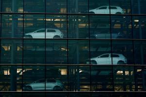 Volkswagen: Παύθηκε ο… προκλητικός λομπίστας μετά την κατακραυγή για τα πειράματα σε ανθρώπους