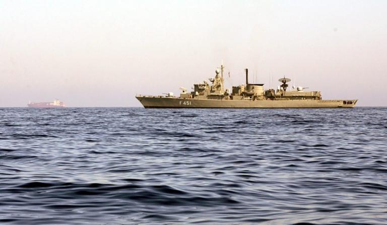 Κύπρος: Εντολή για να προχωρήσει αναμένει το γεωτρύπανο!