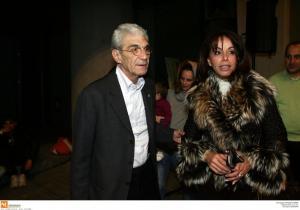 """Θεσσαλονίκη: Ξέσπασε η Βούλα Πατουλίδου για τον Γιάννη Μπουτάρη – """"Κάνει πλάτες στον ΣΥΡΙΖΑ""""!"""