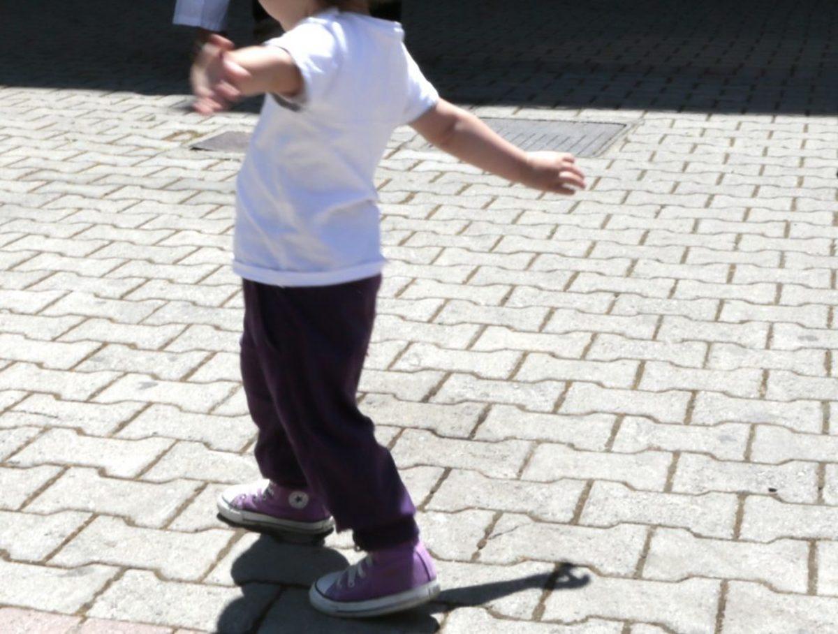 """Κρήτη: Ελλιπές προσωπικό στα ιδρύματα παιδιών – Ζητούν να """"ανοίξουν"""" οι υιοθεσίες"""