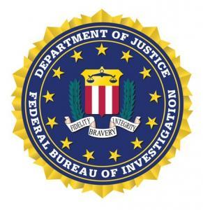Novartis: Έλληνες μάρτυρες έδωσαν στο FBI βίντεο, ηχητικά ντοκουμέντα και email με ονόματα