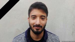 Φρίκη! Εκτελούν ανήλικους στο Ιράν