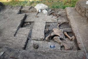 Εργαλεία ηλικίας 170.000 ετών!