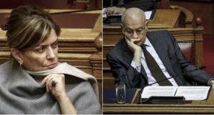 Φαρμάκι από Handelsblatt: Υπουργοί του Τσίπρα προφανώς δεν μπορούν να λιγδώσουν το έντερό τους
