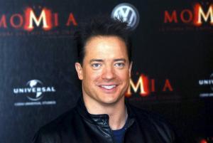 Brendan Fraser: Ανατριχιαστικές λεπτομέρειες για τη σεξουαλική επίθεση από τον πρόεδρο των Golden Globes