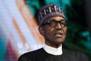 Ο πρόεδρος της Νιγηρίας παραδέχτηκε την αρπαγή 110 μαθητριών από την Μπόκο Χαράμ