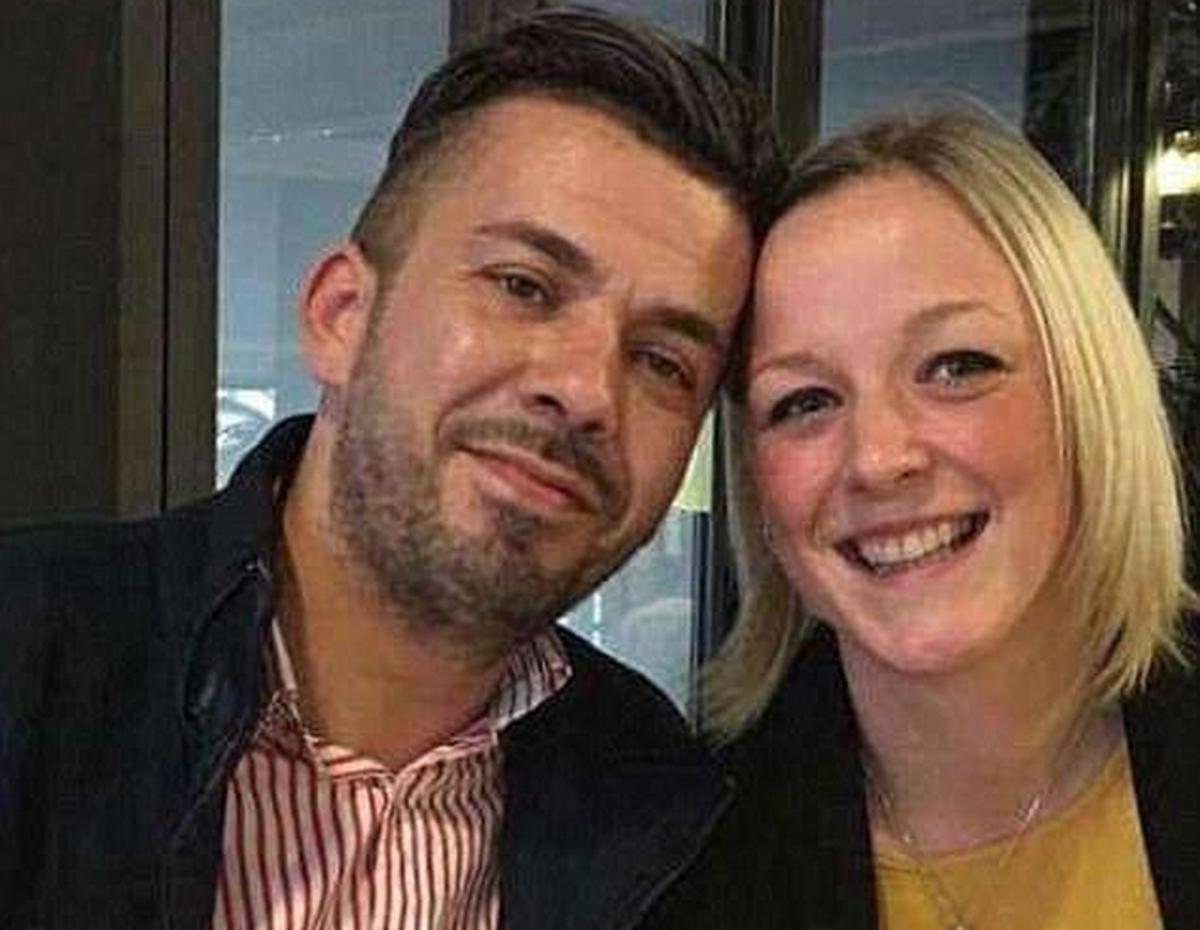 Φονική ενέδρα στην πρώην του! Της κανόνισε ραντεβού με εκτελεστή – Την περιέλουσε με οξύ