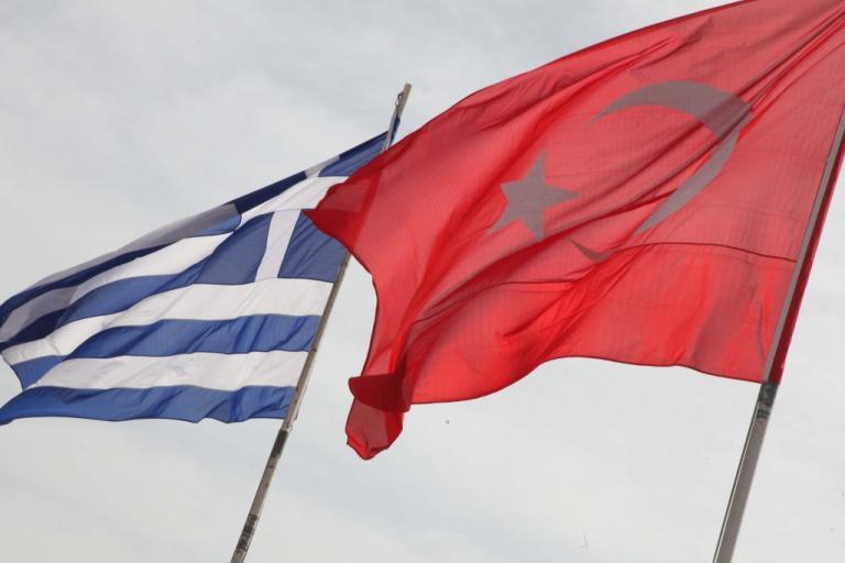 """Τον… χαβά τους οι Τούρκοι! """"Τα Ίμια είναι δικά μας"""" λέει το υπουργείο Εξωτερικών!"""