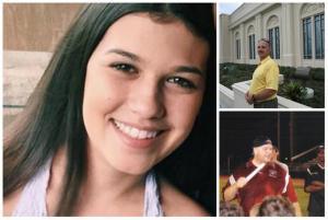 Μακελειό στη Φλόριντα: Αυτά είναι τα πρόσωπα της τραγωδίας [pics, vids]