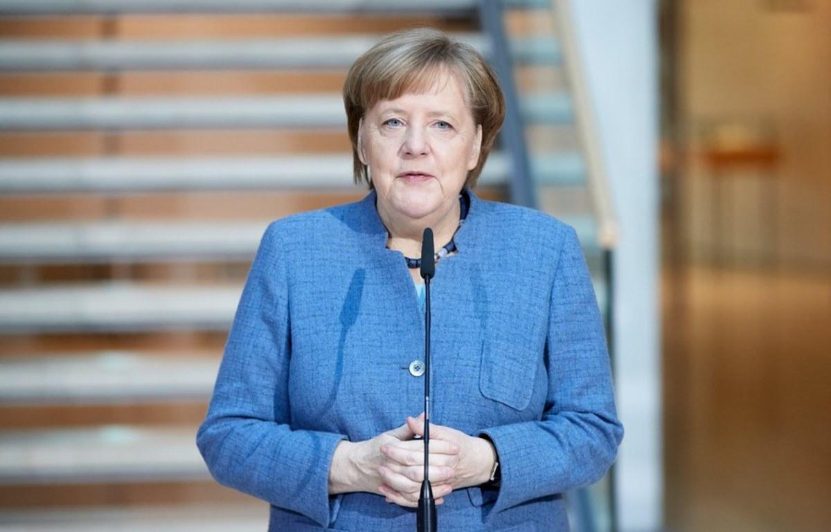 Μέρκελ: «Επώδυνοι συμβιβασμοί από όλους» – Τελευταία μέρα διαπραγματεύσεων με το SPD
