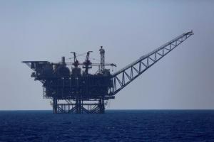 Η Κρήτη στο μικροσκόπιο των κολοσσών της πετρελαϊκής βιομηχανίας