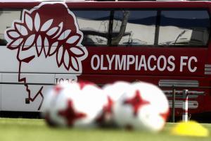 """ΑΕΚ – Ολυμπιακός: Τους """"ντοπάρουν""""! Στο πλευρό των """"ερυθρόλευκων"""" οι οπαδοί"""