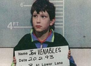 Το «παιδί – δολοφόνος» που συγκλόνισε τον κόσμο επιστρέφει στη φυλακή!