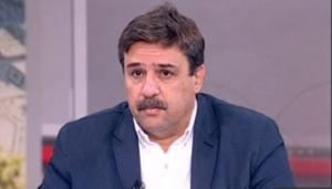 Ξανθός – Novartis: Σκάνδαλο δεκάδων δισ. – Δεν υπάρχουν πολιτικές διώξεις