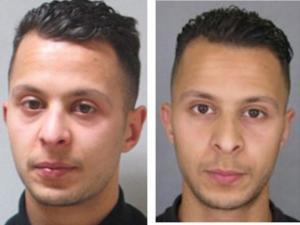Σαλάχ Αμπντεσλάμ: Εσπευσμένα στο νοσοκομείο ο τρομοκράτης που αιματοκύλισε το Παρίσι
