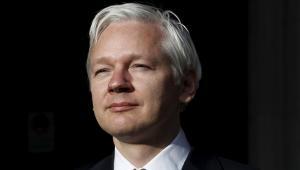 Απορρίφθηκε το αίτημα του ιδρυτή των Wikileaks για ακύρωση του εντάλματος σύλληψής του