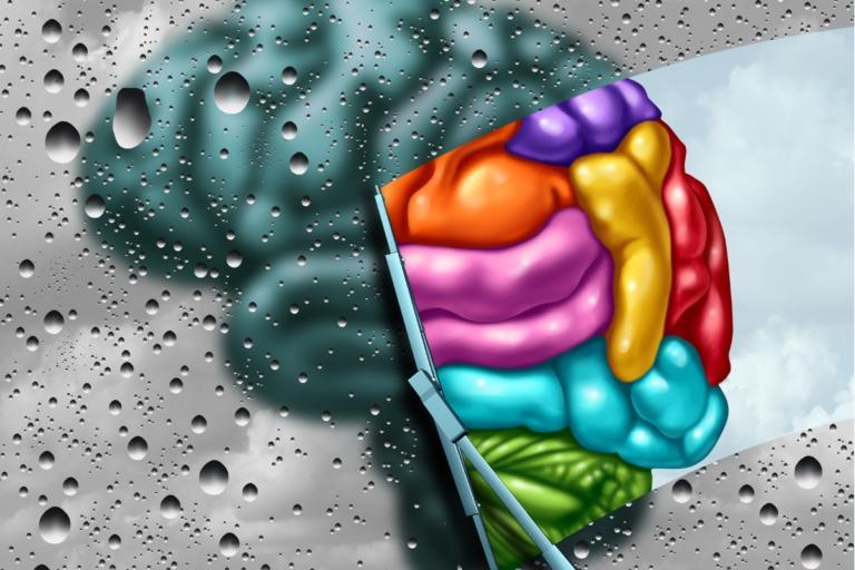 """Τι είναι το """"μίνι εγκεφαλικό"""" και με ποια συμπτώματα εκδηλώνεται"""