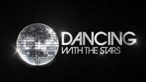 Dancing with the stars: αυτά είναι τα τραγούδια της ζωής τους
