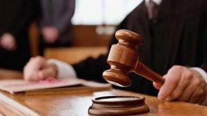 """Δικαστές και εισαγγελείς για Novartis: """"Να μην μετατρέπεται η Δικαιοσύνη σε μέρος του πολιτικού προβλήματος"""""""