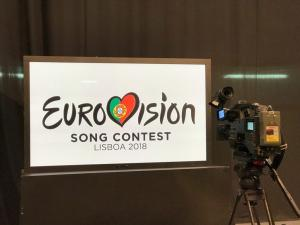 Eurovision: Η εκπομπή για την ελληνική συμμετοχή