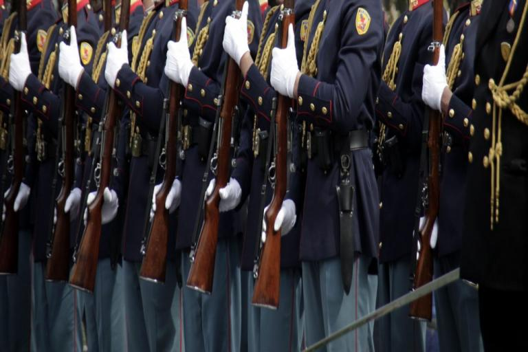 Επίθεση εναντίον Εύελπι: Κατηγορίες σε βαθμό κακουργήματος στους δύο συλληφθέντες!