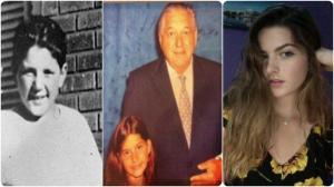 Πυροβολισμοί στη Φλόριντα: Κάρμα! 17χρονη έζησε τον εφιάλτη που είχε ζήσει κι ο παππούς της!
