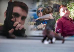 Φλόριντα: 17 νεκροί, δεκάδες τραυματίες στο νέο μακελειό σε σχολείο – 19χρονος ο δράστης [pics, vids]
