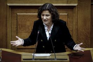 Ψηφίστηκε ο νόμος για τον ΟΠΕΚΑ – Φωτίου: Καταργούμε την κομματική προστασία και τις πελατειακές σχέσεις