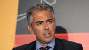 Υπόθεση Novartis – Ανατροπή από τους συνηγόρους Φρουζή: «Δεν έχει λάβει γνώση της κατηγορίας εις βάρος του»