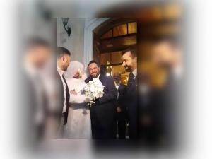 Κρήτη: Η φάρσα στον γάμπρο που «γκρέμισε» την εκκλησία από τα γέλια [vid]