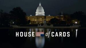 Πέθανε στα 59 του πρωταγωνιστής του House of Cards!
