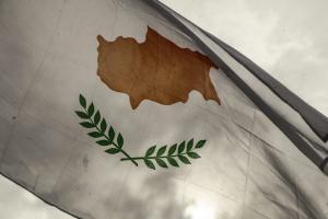 """Κυπριακό: """"Σήμερα μάθαμε για την επιστροφή του χάρτη στην τουρκοκυπριακή πλευρά""""!"""