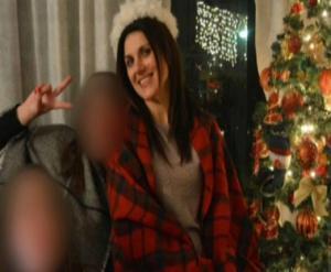 Ειρήνη Λαγούδη: Νέο θρίλερ με το ψυχότροπο φάρμακο που βρέθηκε στον ΑΜΚΑ της!