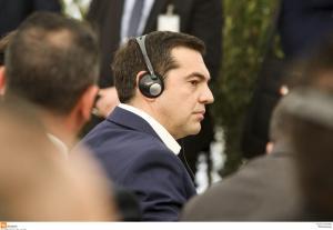 """Financial Times: """"Λύνει το Σκοπιανό και γίνεται ο Μπίσμαρκ των Βαλκανίων""""!"""