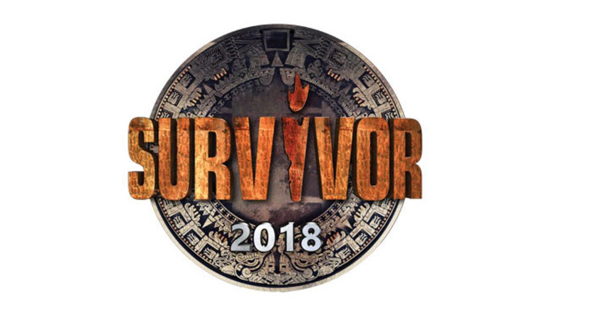 Ξαφνική αποχώρηση από το Survivor