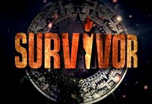 """Το """"Survivor"""" επιτίθεται!"""