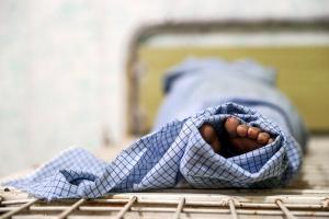 Συρία: Μαίνεται η σφαγή στη Γούτα – Ακόμα 13 άμαχοι νεκροί