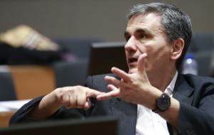 Τσακαλώτος: Έρχονται μειώσεις σε ορισμένες συντάξεις