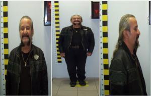 Φάρσαλα: Αυτός είναι ο άνδρας που κατηγορείται για πορνογραφία ανηλίκων [pic]