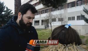 Έκοψαν το ρεύμα σε πνευμονοπαθή στη Λαμία – Μεταφέρθηκε στο νοσοκομείο!