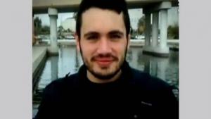 """Πόρισμα – φωτιά για το θάνατο του φοιτητή στην Κάλυμνο! Είχε """"βίαιο και ασφυκτικό θάνατο""""!"""