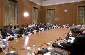 Δυο οι απειλητικές επιστολές σε Κοτζιά – Επιστολές και σε άλλους υπουργούς και στελέχη του ΣΥΡΙΖΑ