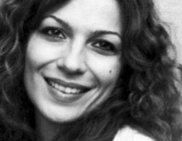 Ρέθυμνο: Σπαραγμός για την Εστία Ζαφειράκη – Βρέθηκε νεκρή 20 μέρες μετά τον θάνατό της [pics]