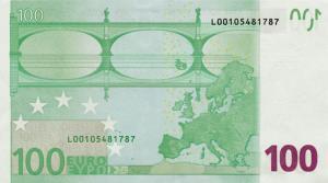 Αγρίνιο: Τσέπωσε τα χρήματα που βρήκε και… καταδικάστηκε!