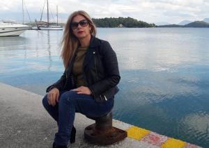 """""""Είχε καταγγείλει ότι ο άντρας της ήθελε να την σκοτώσει"""" – Συγκλονιστικές αποκαλύψεις για το έγκλημα στην Κέρκυρα!"""