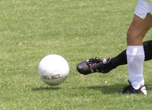 Χανιά: Λουκέτο 48 ωρών σε δύο επιχειρήσεις ποδοσφαίρου 5Χ5
