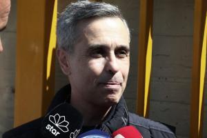 Κρήτη: Υπό άκρα μυστικότητα στα δικαστήρια ο Μιχάλης Λεμπιδάκης