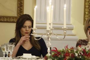 """Κρήτη: """"Ταρακούνησε"""" την Έφη Αχτσιόγλου με ανοιχτή επιστολή – Η αντίδραση της υπουργού και η απόφαση της κοπέλας!"""