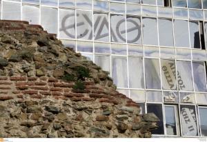 Παρέμβαση Μπουτάρη για τους συμβασιούχους της ΕΥΑΘ