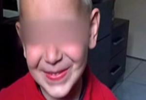 Κοζάνη: Αποζημίωση 150.000 ευρώ στη μητέρα του μικρού Στάθη που σκότωσαν τα δύο ροτβάιλερ [vid]